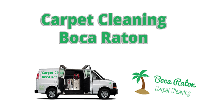 Boca S Organic Carpet Cleaning Contact Carpet Cleaning
